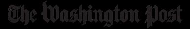 washington-post-logo-transparent